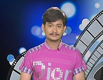 Film News Anchor