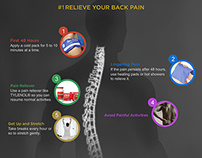 Guide to Relieve and Prevent Back Pain