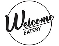 WELCOME EATERY
