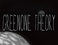Greenone Theory