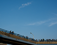 TOKYO CITY POPS MAY