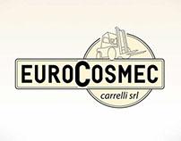 Eurocosmec C.I.