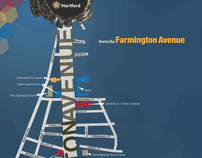 Farmington Avenue