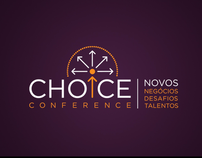 Choce Conference