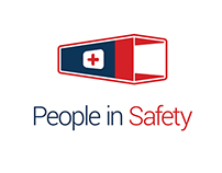 People In Safety
