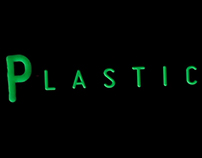 This is Plastic - End Credits