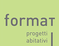 Format Progetti Abitativi C.I.
