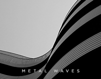 Metal Waves