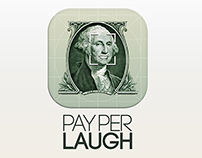Pay per Laugh | TeatreNeu