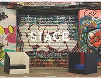 STACE - Brochure