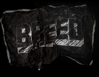 BREED 2011 TEASER