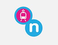 Metro Midland