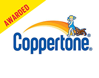 Coppertone Radio