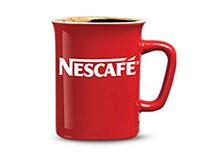 Выучено на одной кружке / Learned with one cup
