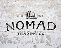 Nomad-Trading Co