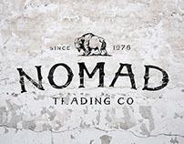 Nomad-Trading Co