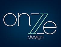 Brand - Onze Design - jewelry design