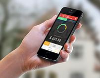 Home Insurance App