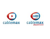 Identidad Cablemax