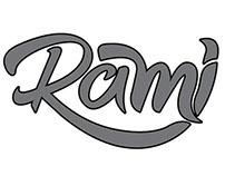 Rami Energy Drinks Company