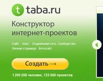Taba.ru