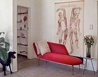 Decor + Interior Photography