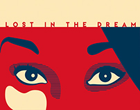 Lost in the dream
