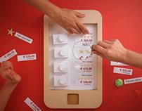 TROVA PREZZI - Tv Commercial