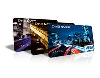 Bank DNB Nord