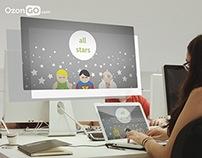 OZONGO.com |  Impulsa Tu Negocio Online
