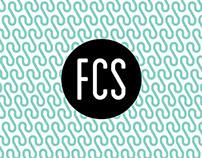 Flux CS srl Logo