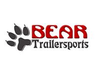 Bear Trailersports