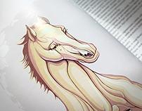 Mag illustration