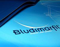 BLUDIMARFIL charter sail boats