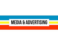Media & Advertising: Boom