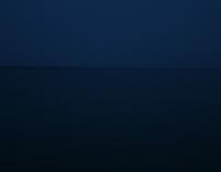 MY OCEAN GRAVE