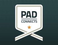 Pad Connects