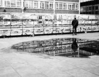 LONDON TRIP 35MM