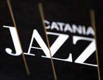 Catania Jazz 1999-2000