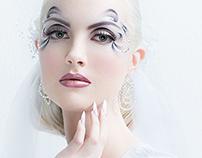 Scandinavian Bride