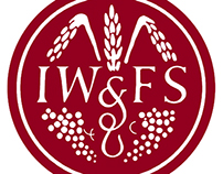 IWFS 1997 Piedmont District Tasting. (2014)