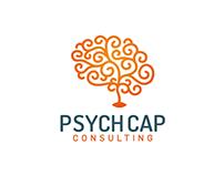 Psychcap logo