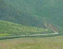 California's Pacific Coast Highway-Amazing