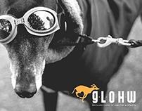 GLOHW - Greyhound Adoption Program
