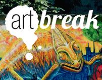 Revista ART BREAK