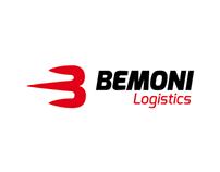 Bemoni logo