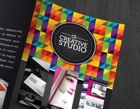Creative Studio Printdesign
