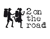 2 on the road