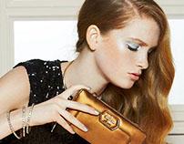 LYN shoe&bag catalogue