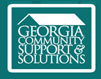 Georgia Community Support & Solutions